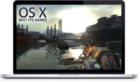 top  mac games technobezz