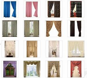 Second life marketplace ma textures bedroom curtains for Window curtains texture