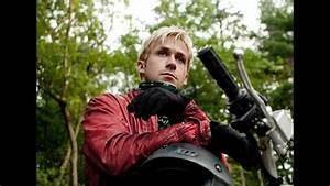 The Place Beyond The Pines - Official Trailer