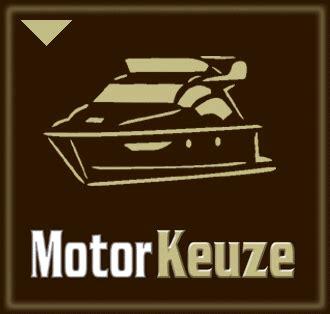 Buitenboordmotor Voor Zeilboot by Verbruik Buitenboordmotor Voor O A Zeilboot Of Sloep O