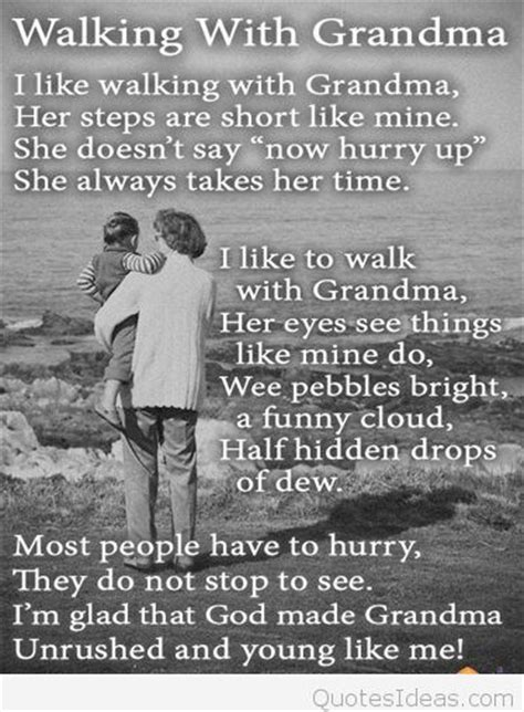 Best Inspirational Alzheimer? quotes, sayings and pictures