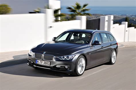bmw  diesel gas mileage prices revealed update