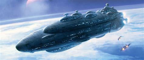 massing  sullust fantasy flight games