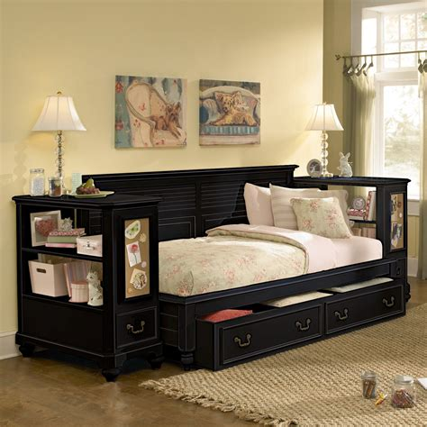 guest beds daybeds guest room  daybed full size