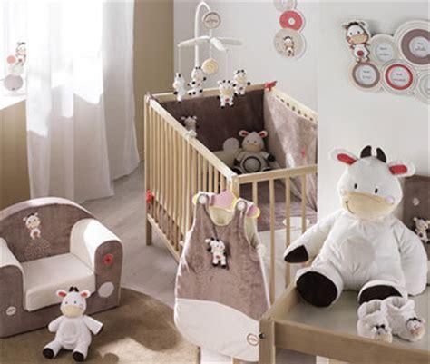idée chambre bébé mixte idee couleur chambre bebe mixte visuel 6