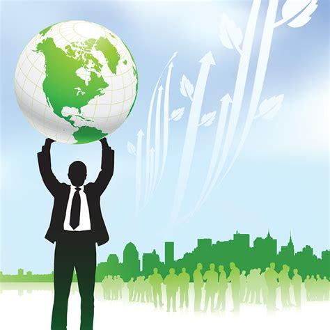 Yogyakarta Projects Development Page the innovation bottom line