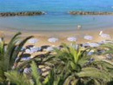 al gabbiano hotel sul mare al gabbiano hotel sul mare scoglitti sicily italy