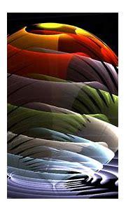 3D HD Wallpapers 1080p | PixelsTalk.Net