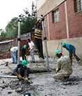 News: Kidane Mehret Children's Home - Addis Ababa Ethiopia ...