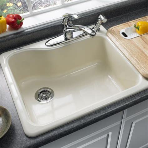 kitchen sinks okc american standard silhouette kitchen sink dandk organizer