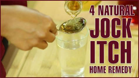 jock itch images  pinterest home remedies