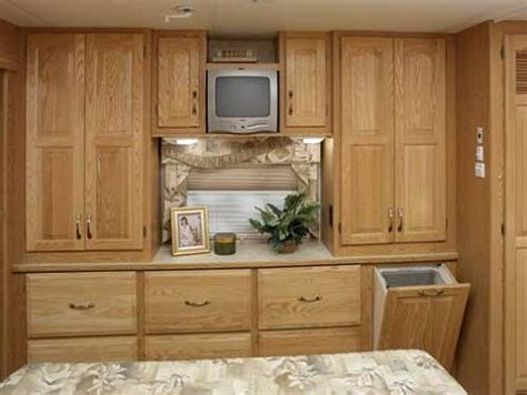 Bedroom Cabinet Design Pictures by Bedrooms Cupboard Cabinets Designs Ideas An Interior Design