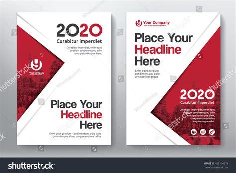 Red Color Scheme City Background Business Stock Vector Amex Gold Card Business Insider Google Lens Graphics Designer Template Credit 350gsm � Standard Chartered Partner Green Foil Canada