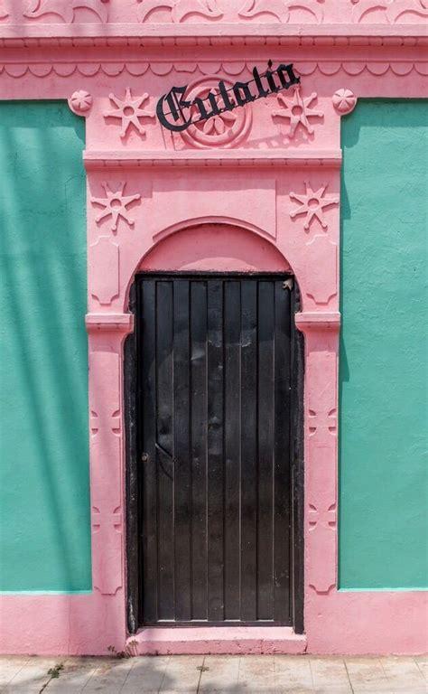 images  doors beautiful doors  pinterest