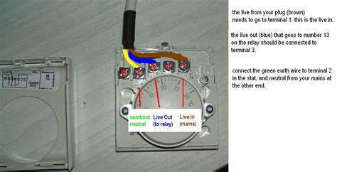 adapting pre built variac speed controllers page 2 d i y kit uk420