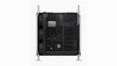 Pro Xdr Mac Display Apple Coming Fall