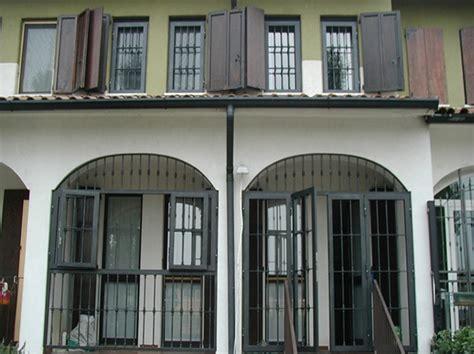 Subito It Porte Interne by Porte Interne Vendita Installazione Porte Per