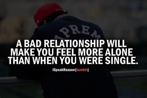 Bad Relationship Memes Bad Relationship On