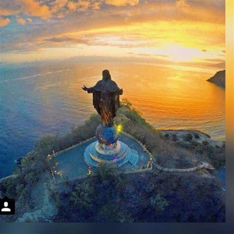 As 336 Melhores Imagens Em Fotos Timor Leste Timor