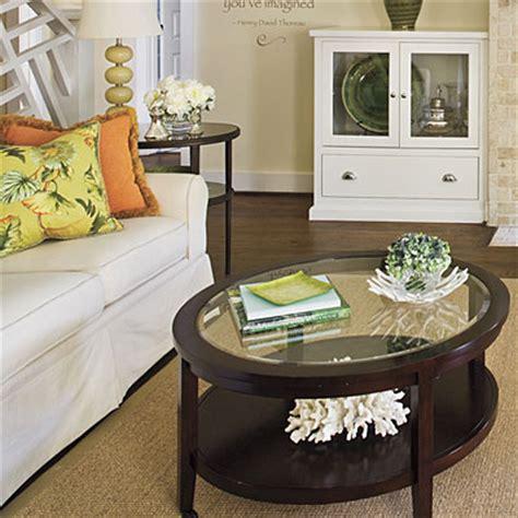 living room coffee table decorating ideas sofa and coffee table design tips design ideas for