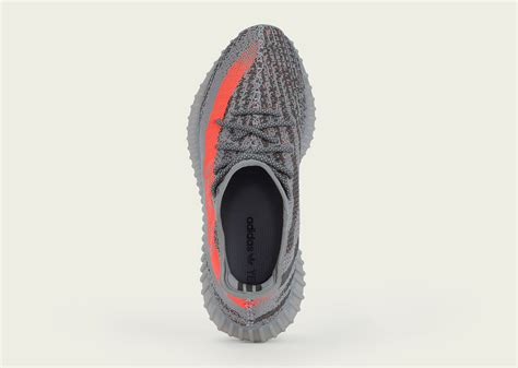 Adidas Yeezy 350 Boost Urban Outfitters | Sole Collector