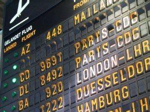 flugzeit finden flugdauer zu wichtigen reisezielen