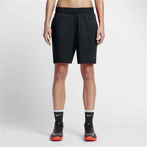 womens  basketball shorts  nike