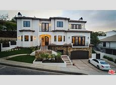 Serena Williams Snags Beverly Hills Home For $67M