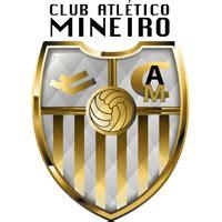 From wikimedia commons, the free media repository. CLUB ATLÉTICO MINEIRO DE HUAQUILLAS | Liga de futbol, Club ...