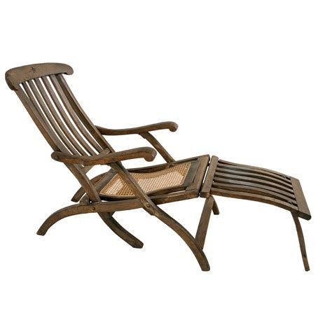 titanic deckchair sells for 163 100 000 at auction