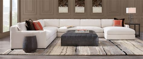 Sofa Vs Loveseat by Sectional Vs Sofa Or What S The Difference To You