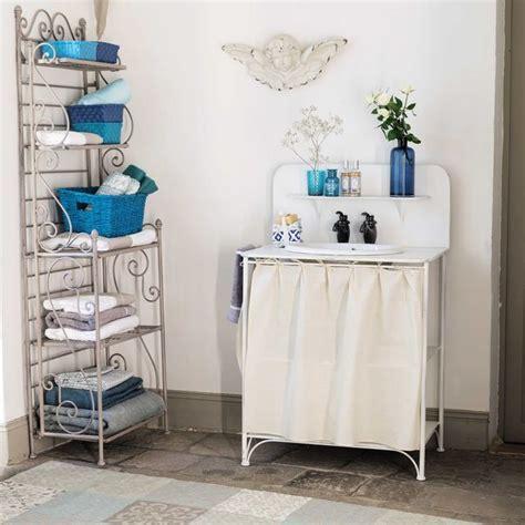 maison du monde salle de bain deco id 233 e pour cuisine