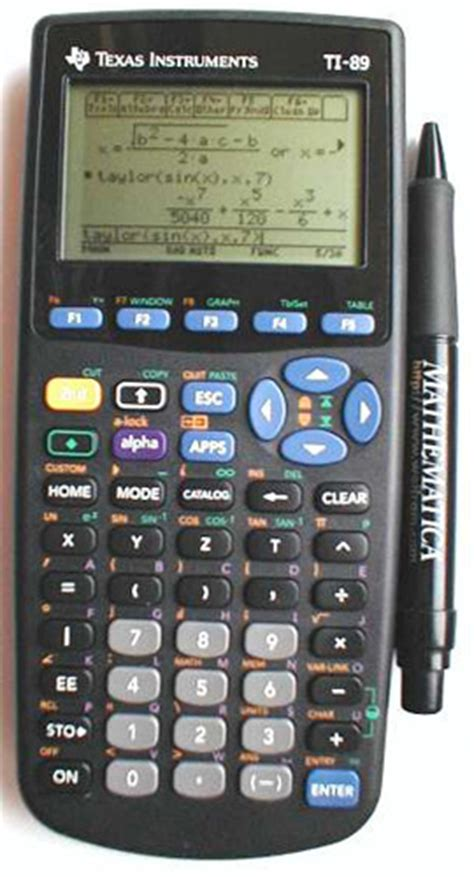 texas instruments ti  reviews productreviewcomau