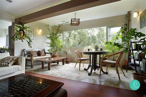 Green Home Design Ideas by Eco Friendly Interior Design Ideas