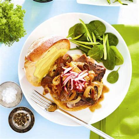 cuisiner les oignons les 25 meilleurs burgers à cuisiner sur le barbecue