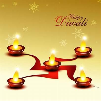 Diwali Vector Festival Clipart Vectors Graphics