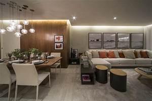 Residencial - Comercial - Empreendimentos - Equipe