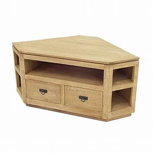 Meuble Angle Bois : meuble a peindre meilleures images d 39 inspiration pour ~ Edinachiropracticcenter.com Idées de Décoration