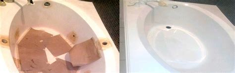 BATHTUB REFINISHING IN AUSTIN, TX, CULTURED AND LAMINATE