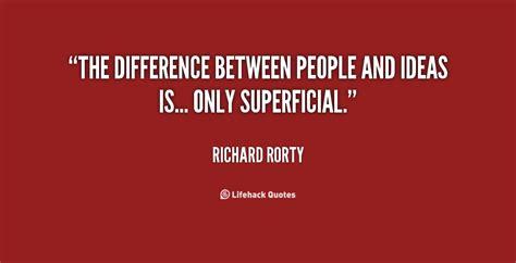 superficial people quotes quotesgram