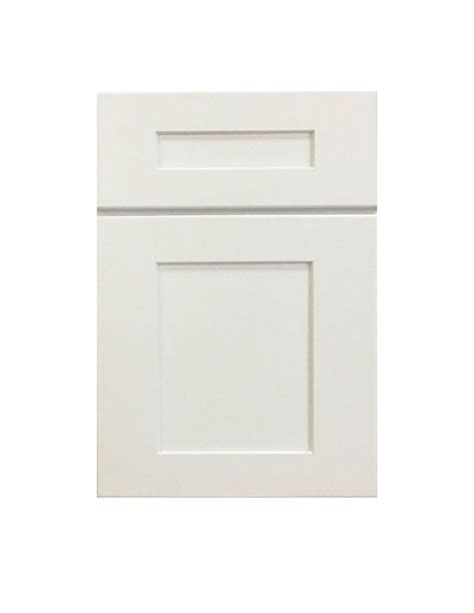 heritage shaker white cabinets type of kitchen cabinet design premium cabinets