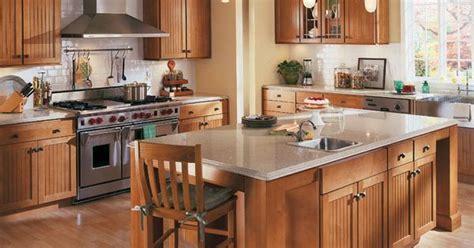 marble backsplash in kitchen homecrest maple bayport toffee stain kitchens 7362