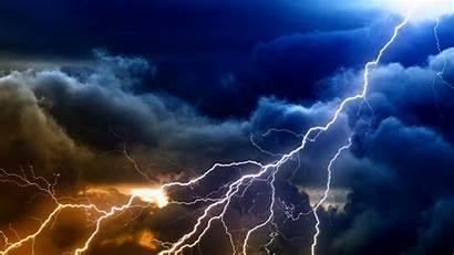Lightning Xxxtentacion Wallpapers Rain Dog
