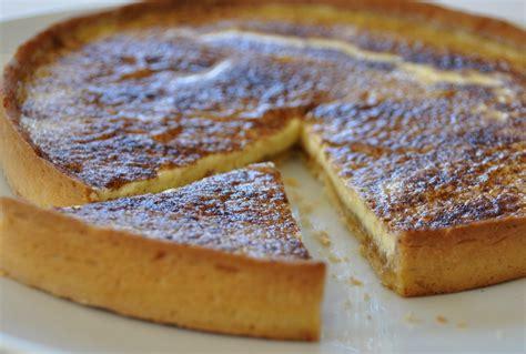 jeux de cuisine de tarte recette tarte au sucre facile