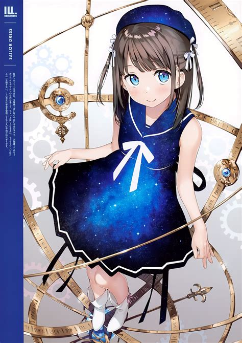 5 nenme no houkago kantoku dress #537897 yande re