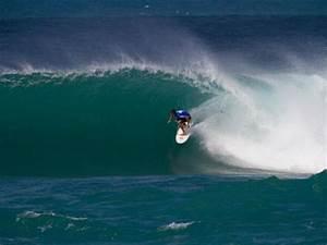 HIC Hawaiian Pro - Days 1 & 2   Surf Photos by Hawaiian ...