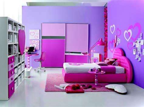Bedroom Decor Simulator