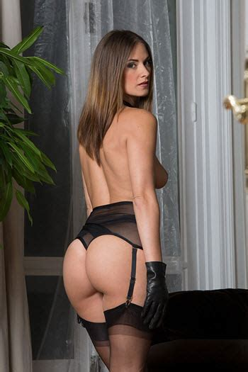 The Hottest French Porn Stars And Movies Right Now Hot Movies
