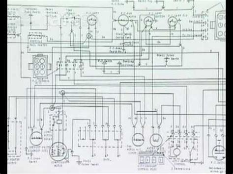 Wiring Diagram by Wiring Diagrams Circuits Refrigeration Air