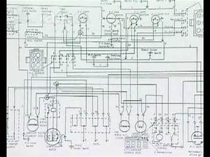 Wiring Diagrams  U0026 Circuits